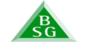 BSG Accredited