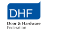 Dhf Accredited