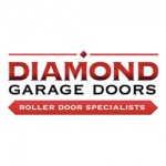 Common Garage Door Faults and How to Fix Them
