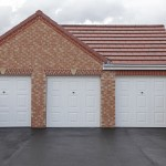 How to Choose the Best Insulated Garage Doors