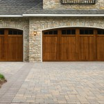 What are the Pros and Cons of Converting to a Double Garage Door?