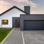 How to know when you need to Replace your Garage Door