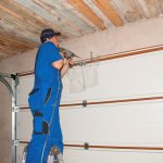 The importance of servicing your garage door