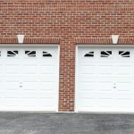 Tips to keep your garage door secure